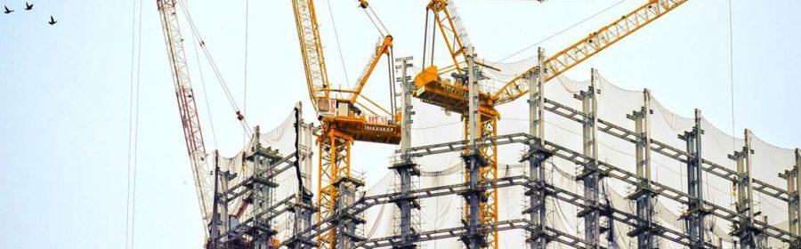 نکات ایمنی ساختمان/ نکاتی که باید هنگام ساخت خانه باید ان رادر نظر گرفت!