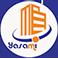 بانک اطلاعات املاک یاسمی-املاک ورامین
